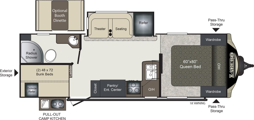 medium resolution of floor plan image