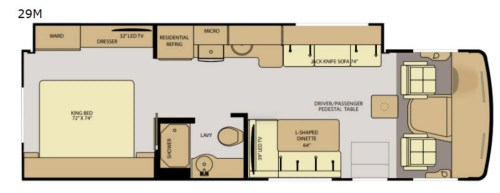 small resolution of floor plan image