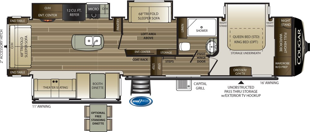 medium resolution of floor plan image