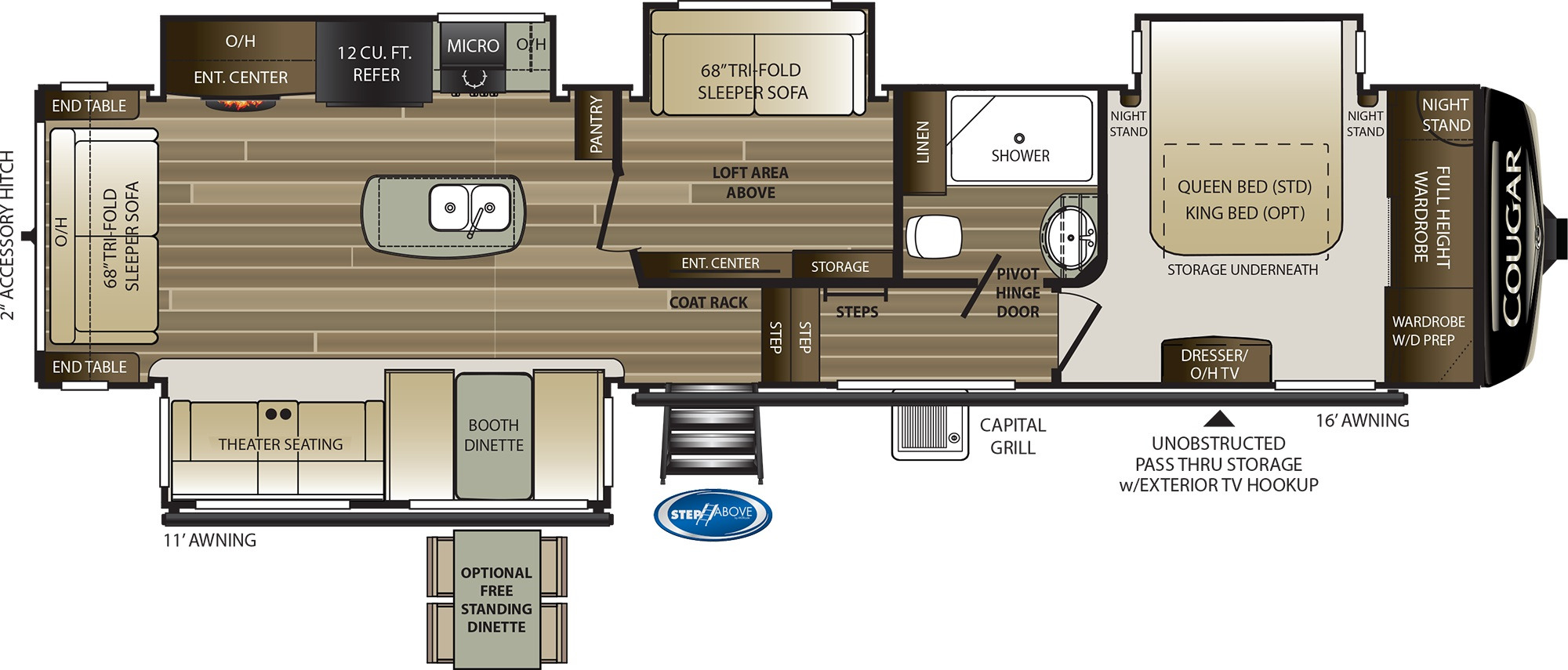hight resolution of floor plan image