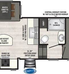 floor plan image [ 2000 x 762 Pixel ]