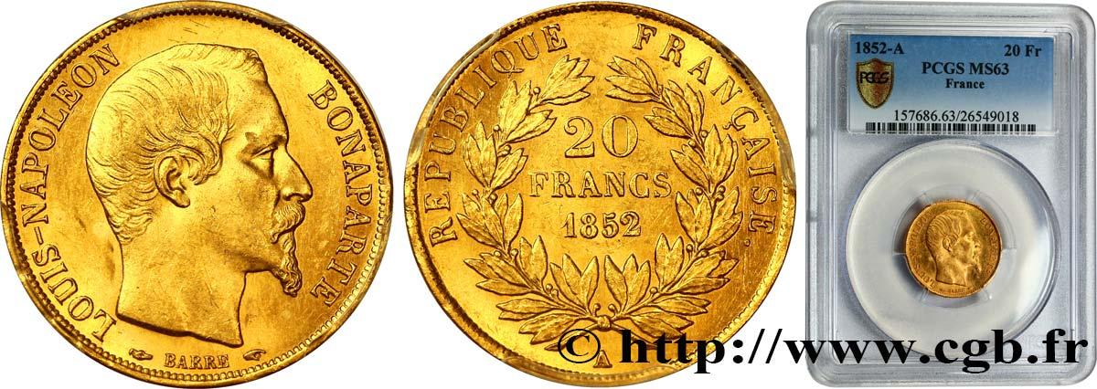 cgb numismatics paris