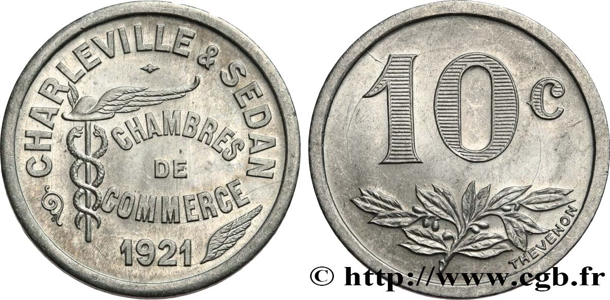 硬币 钞票
