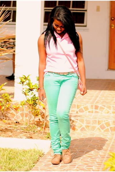 Tan-forever-21-shoes-aquamarine-jeans-light-pink-ralph-lauren-shirt_400