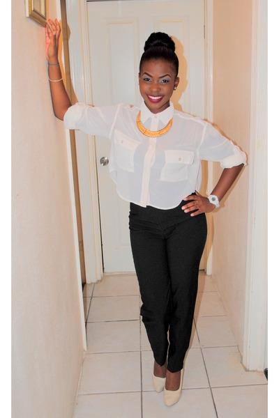 Black-pants-beige-sheer-blouse_400