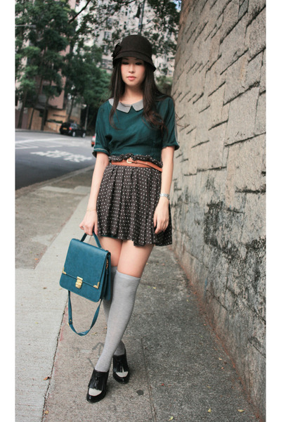 https://i0.wp.com/images3.chictopia.com/photos/mayo_wo/7851153375/green-no-brand-dress-dark-brown-pull-bear-skirt-black-alexander-wang-shoes_400.jpg