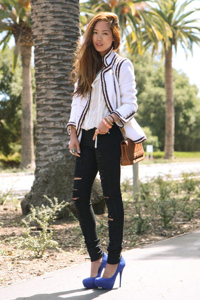 White-chanel-jacket-white-eryn-birnie-blouse-black-anarchy-street-jeans_400