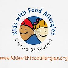 kidswithFoodallergies.org