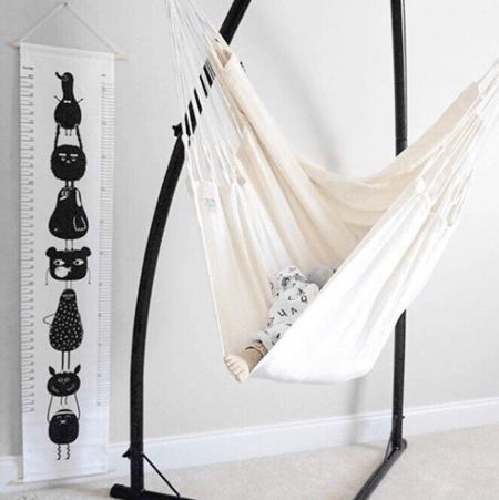 hammock chair stand calgary extra wide beach gear from indie boutiques garmentory la siesta modesta