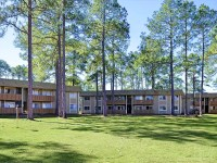 2315 W Gordon Ave, Albany, GA, 31707 - Apartments Property ...