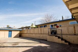 Bakersfield, Ca Apartment Buildings For Sale  Loopnetcom