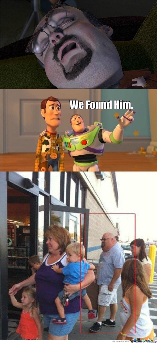 Toy Story Memes Clean : story, memes, clean, Story, Memes, Memedroid