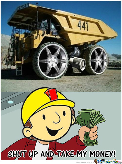 Bob The Builder Funny : builder, funny, Builder, Memes, Memedroid