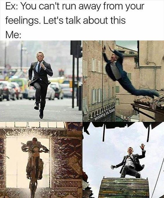 Feelings Meme : feelings, Feelings, Memes, Memedroid