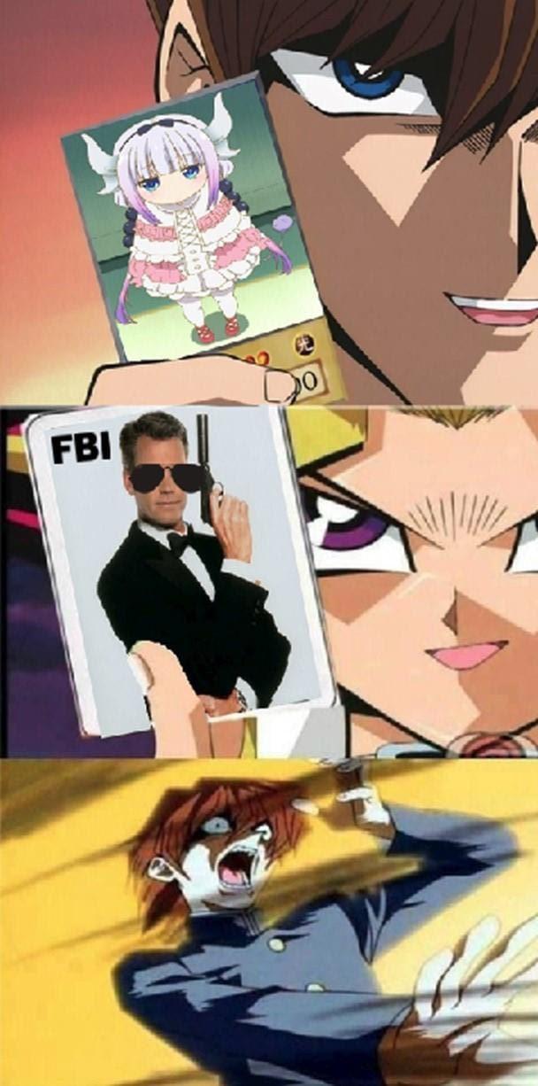 Lolis  Meme by eduardovicfer  Memedroid