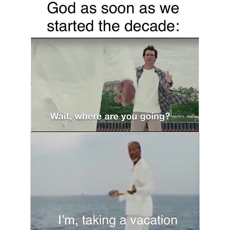 The Best Ww3 Memes Memedroid