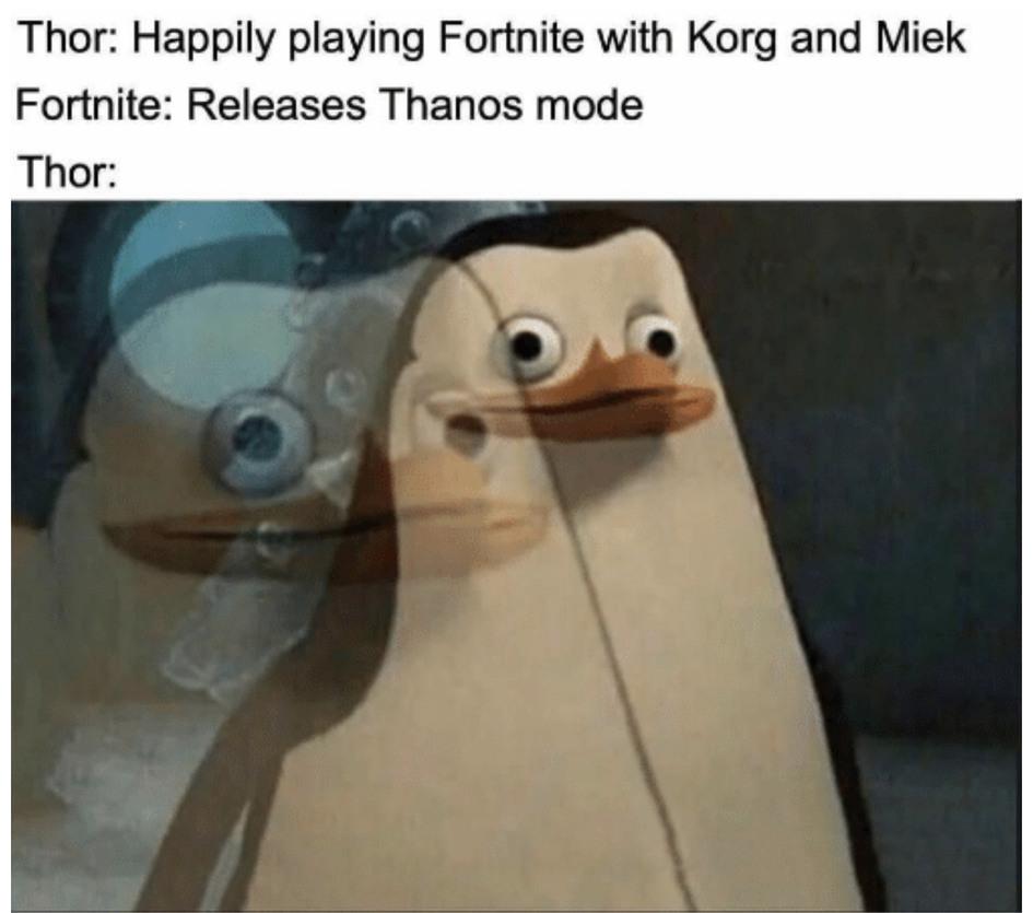 Dank Memes Gifs Lockdown Memes