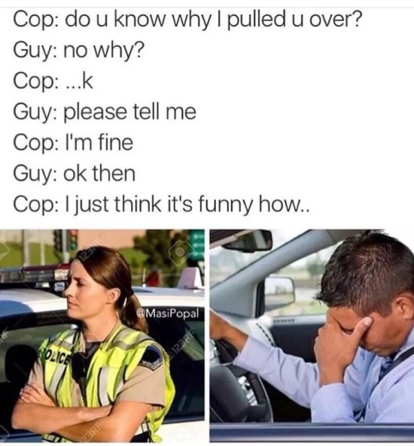Gun control doesn39t work Meme by TomCruise420 Memedroid