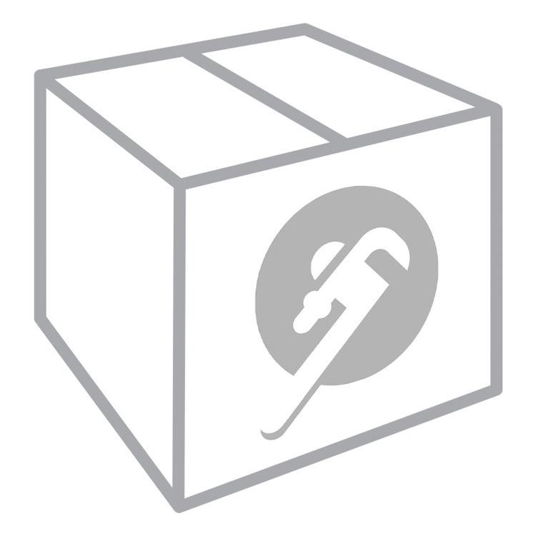 rohl 9 13196 hot handle cartridge for u 4719l