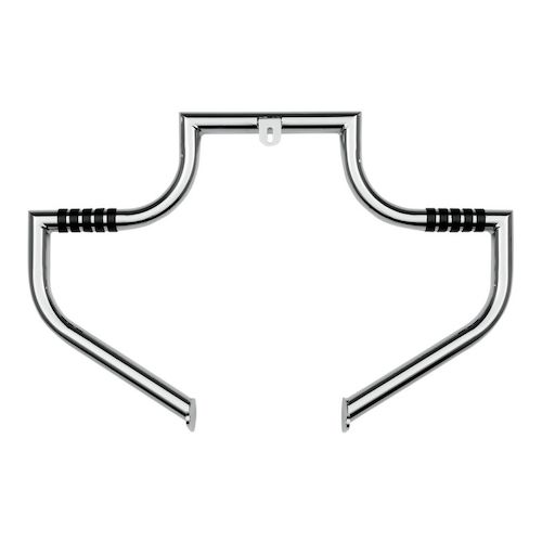 Lindby Magnumbar Highway Bars For Harley Touring / Trike