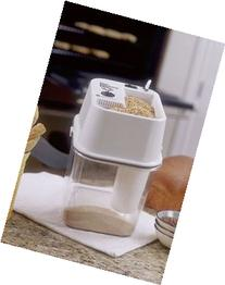 blendtec kitchen mill table and corner bench grain mills at searchub 52 601 bhm 9 x 10 5