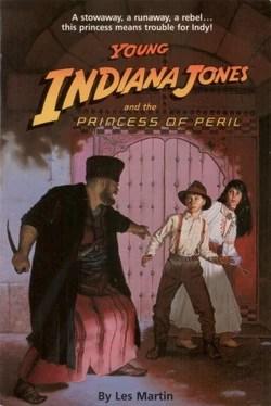 IndianaJonesAndThePrincessOfPeril.jpg