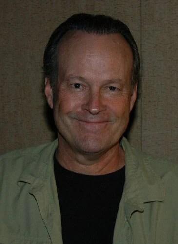 Dwight Schultz Memory Alpha The Star Trek Wiki