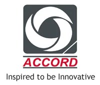 Accord_logo.jpg