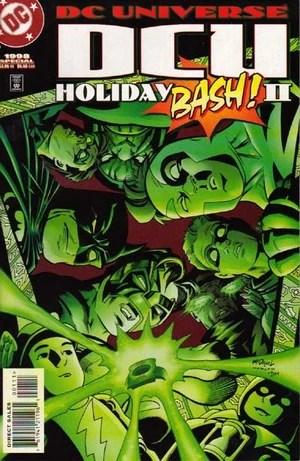 DCU Holiday Bash 2.jpg