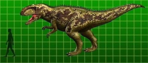 File:Rajasaurus.jpg