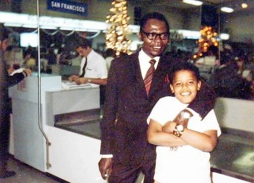 File:Barack Obama senior and junior 1971.jpg
