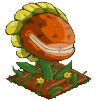 File:Plant Monster-icon.png