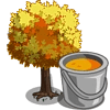 File:Yellow Maple Tree-icon.png