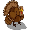 File:Turkey-icon.png