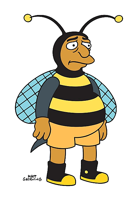https://i0.wp.com/images3.wikia.nocookie.net/__cb20100515114620/simpsons/images/5/5a/SimpBumblebeeMan_f.png
