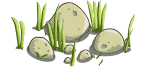 Rocks-icon.png