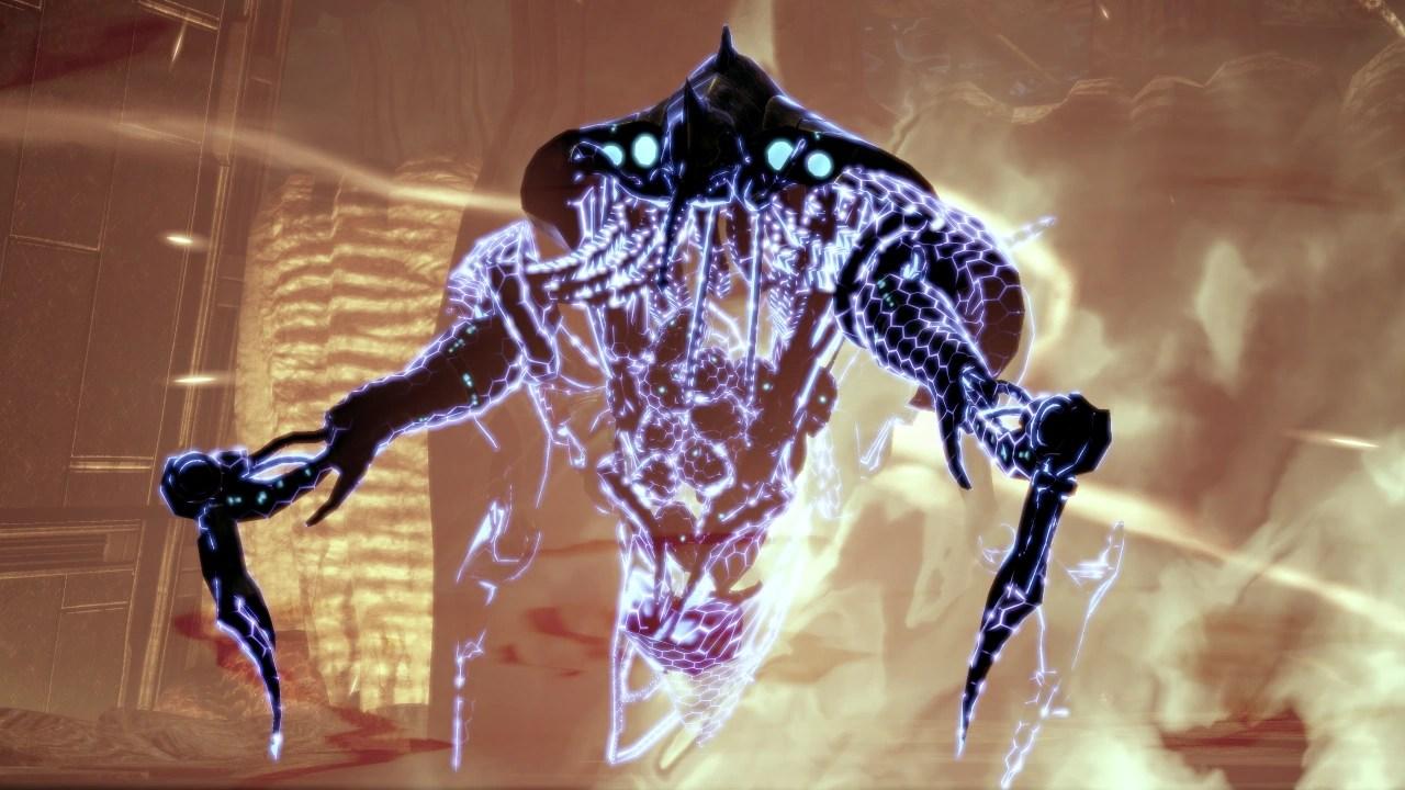 Mass Effect | Postmortem Studios | Page 2