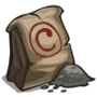 Cement-icon.png