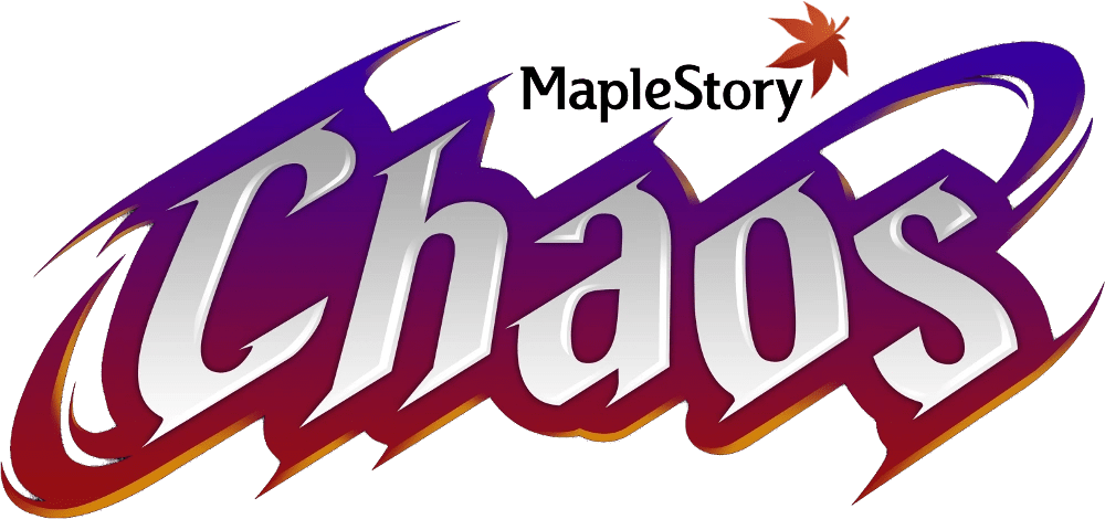 MapleStory Chaos.png