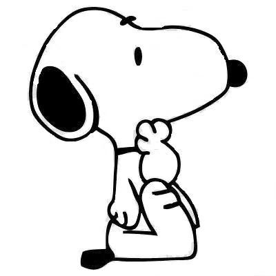 Roger Colins Official Blog: Sad Fury / Furiously Sad
