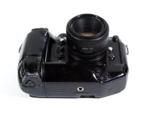 Nikon F4 07.jpg
