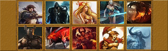 Monster List5.jpg