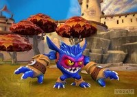 Skylanders-Giants-Alchemist-transformed.jpg