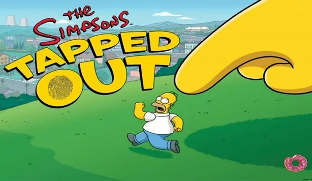 Tapped out.jpg