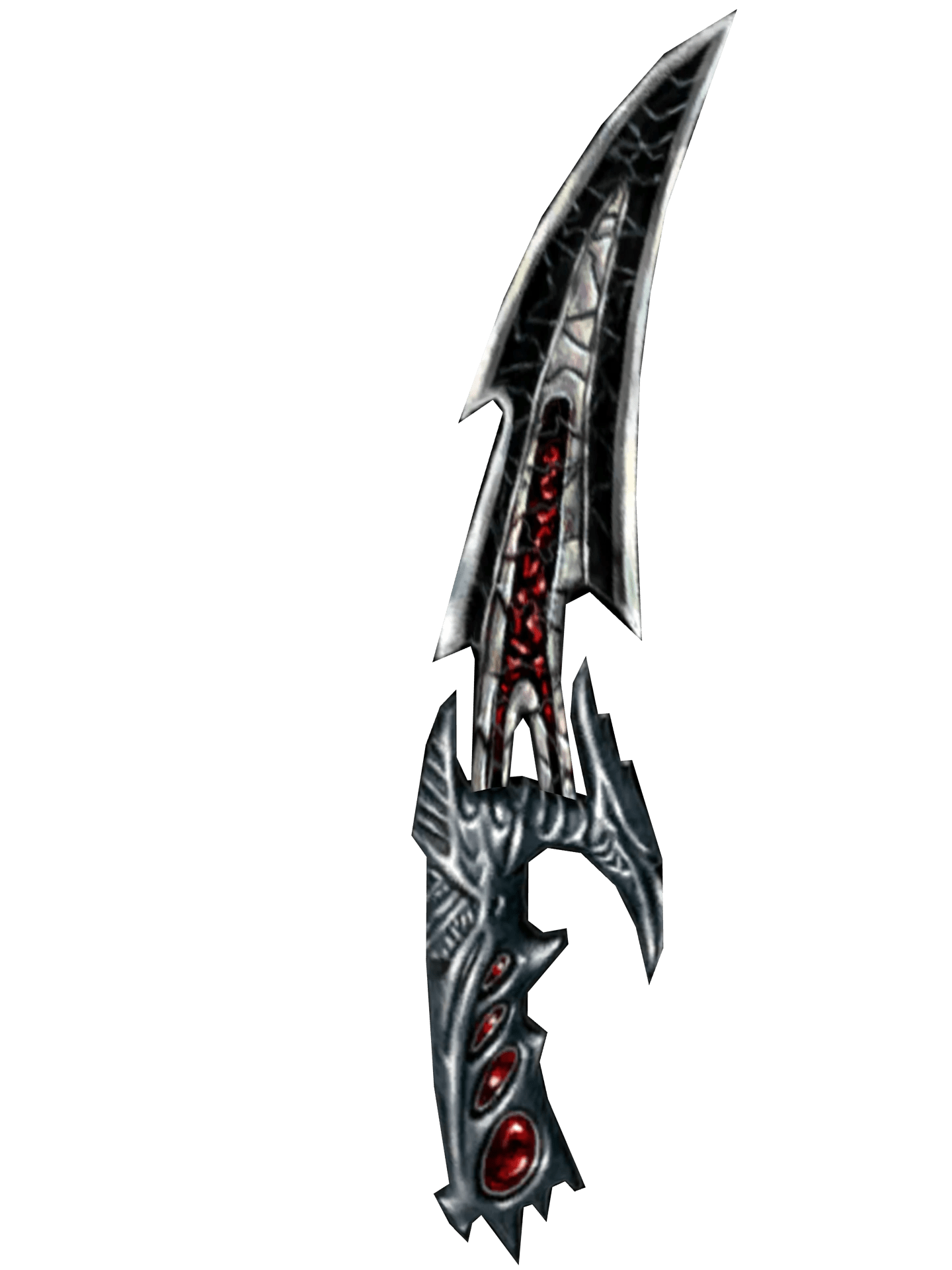 Hawkingxepu Where To Buy Daedric Daggers In Skyrim