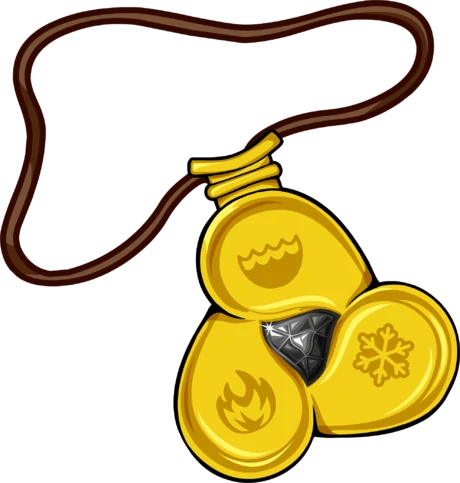 File:Amulet icon.png