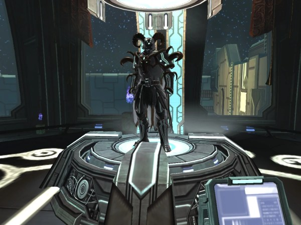 20 Dcuo Suits Pictures And Ideas On Stem Education Caucus
