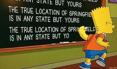 Simpsons verdadeira springfield bart.jpg