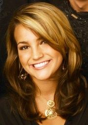 list of zoey 101 characters - nickipedia
