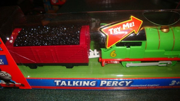 20 Thomas And Friends Trackmaster Dodge Pictures And Ideas On Meta